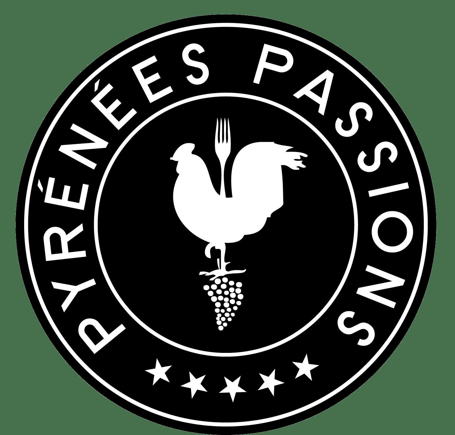 Pyrénées Passions – Gîtes de Charmes & Caractère – French Pyrénées