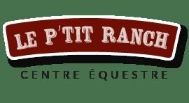 Monter à cheval dans les Pyrénées