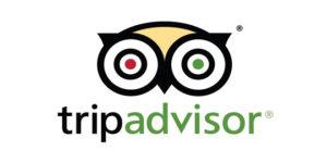 Notre partenaires - Tripadvisor