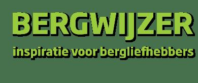 Notre partenaires- Bergwijzer