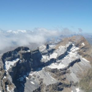Ontdek de Pyreneeën